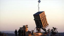 آماده باش ارتش اسرائیل از وحشت انتقامگیری ایران + فیلم