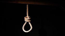 از ترند شدن هشتگ «اعدام نکنید» در فضای مجازی تا دلسوزی رسانههای بیگانه برای سارقان مسلح + فیلم
