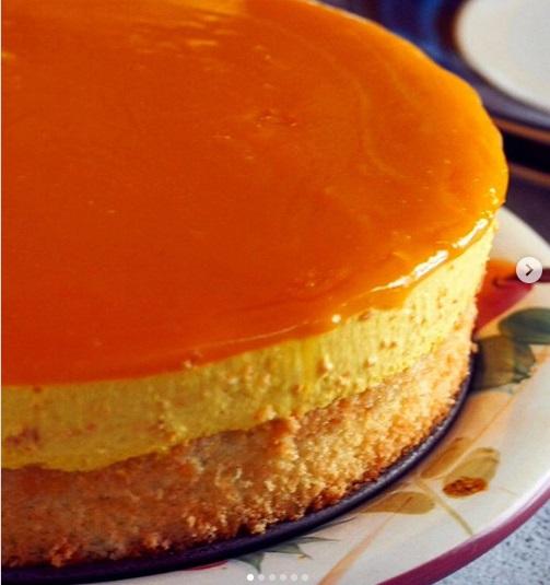 آموزش آشپزی؛ از جوجه تایلندی و کیک شنی تا بستنی سنتی و دسر گل محمدی + تصاویر