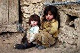 باشگاه خبرنگاران - آمارهای تکان دهنده از سوء تغذیه کودکان در جهان پس از شیوع کرونا