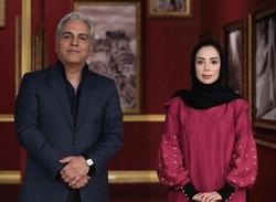 روایت لاله صدیق از دستکاری ترمز ماشینش و مقامی که از دست رفت/ خاطره جالب مهران مدیری از اسبسواری