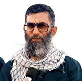 باشگاه خبرنگاران - رهبر انقلاب در جبهههای دفاع مقدس از نگاه دوربین