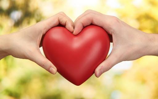 عشقهای جنجالی و نفرتهای انفجاری/ انواع عشق را بشناسید!