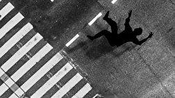 باشگاه خبرنگاران - رانندهای که با سرعت جنون آمیز، عابر پیاده را ۲۰ متر به هوا پرتاب کرد! + فیلم