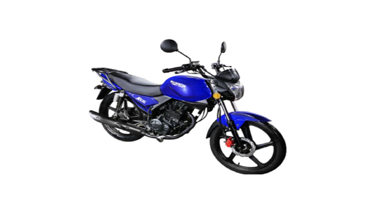 قیمت انواع موتور سیکلت در بازار امروز 26 تیرماه 99