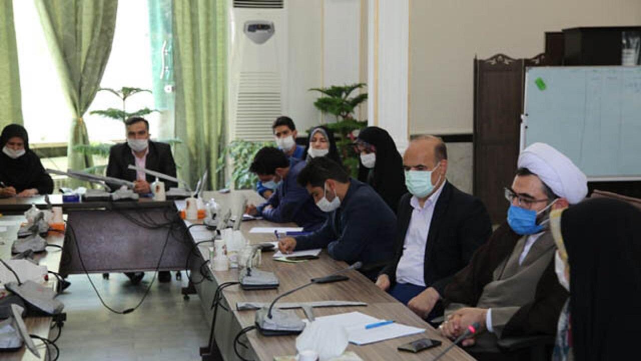 ضرورت توجه به خطر کارتن خوابی زنان در تبریز