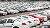 باشگاه خبرنگاران - قیمت خودرو در ۲۶ تیر ۹۹