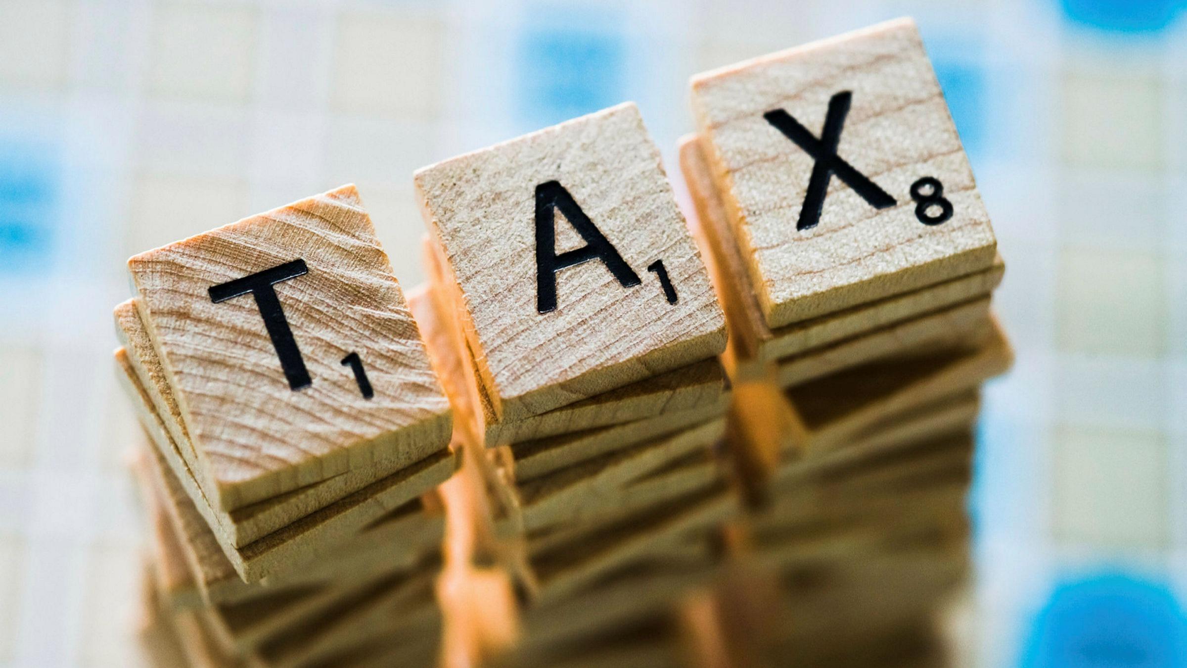 مالیات بر عایدی سرمایه دست سوداگران را از بازار دارایی کوتاه میکند؟/اجرای مالیات برعایدی سرمایه اجرا می شود؟