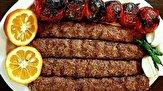 باشگاه خبرنگاران - آموزش آشپزی؛ از کباب کوبیده خانگی تا پاندکیک گیلاس + تصاویر