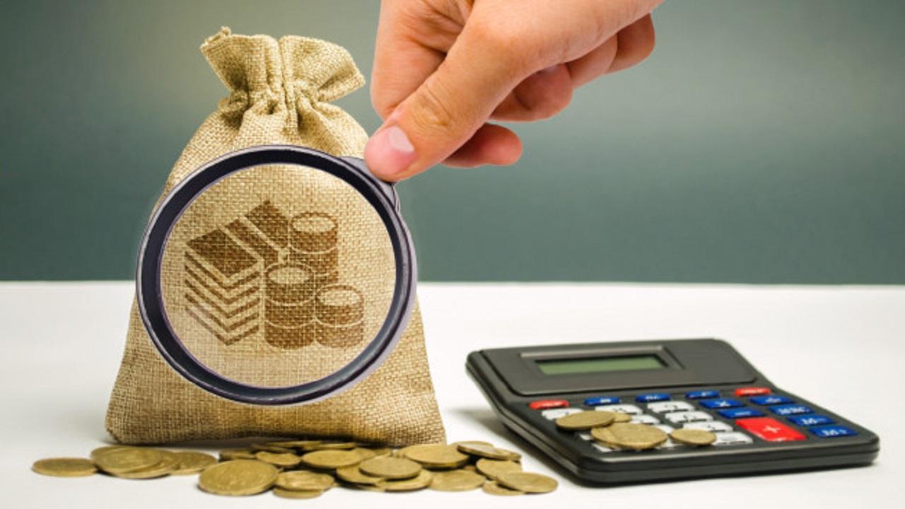 مالیات بر عایدی سرمایه