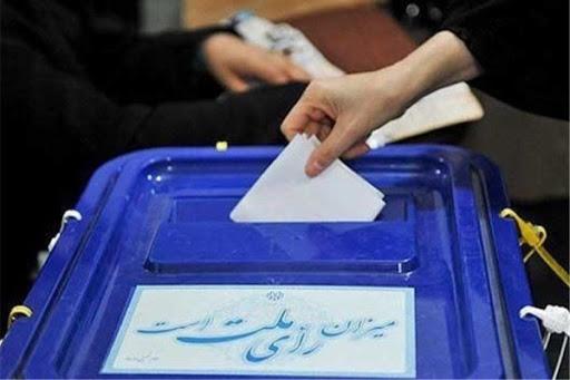 عدم وحدت؛ عامل اصلی شکست اصولگرایان در انتخاباتهای پیشین