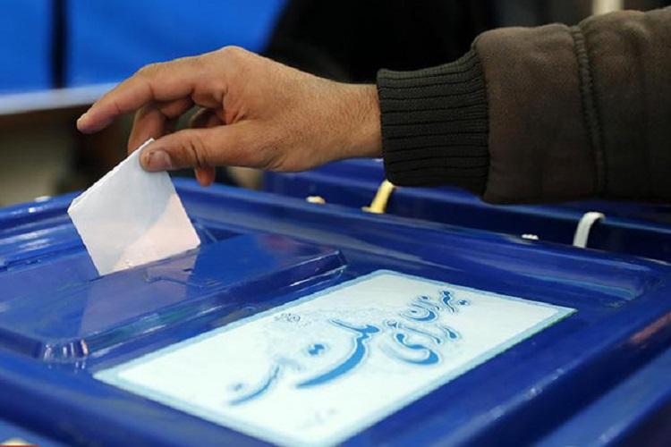 تنها راه پیروز اصولگرایان در انتخابات ریاست جمهوری ۱۴۰۰ چیست؟
