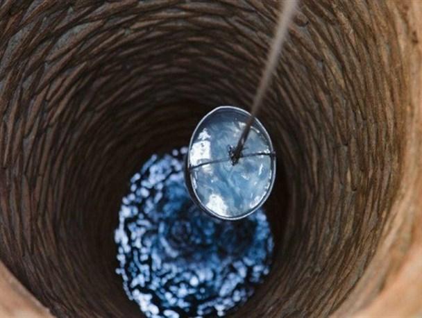 چاههای غیرمجاز بلای جان سفرههای آب زیرزمینی در خراسان شمالی