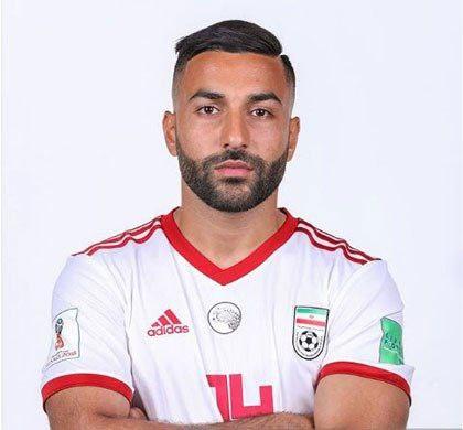 بازار داغ نقل و انتقالات اروپایی/ لژیونرهای فوتبال ایران به خط شدند
