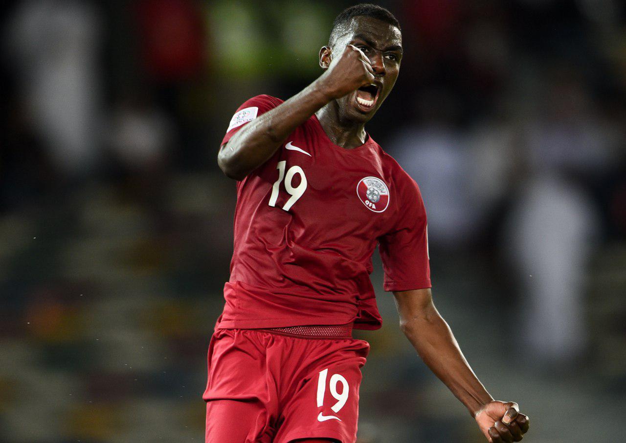 اقای گل جام ملتهای آسیا پیشنهاد تاتنهام را رد کرد
