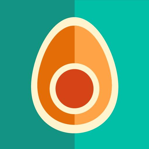 دانلود Avocation – Habit Tracker 1.2.7 – نرمافزار ساخت عادتهای مثبت
