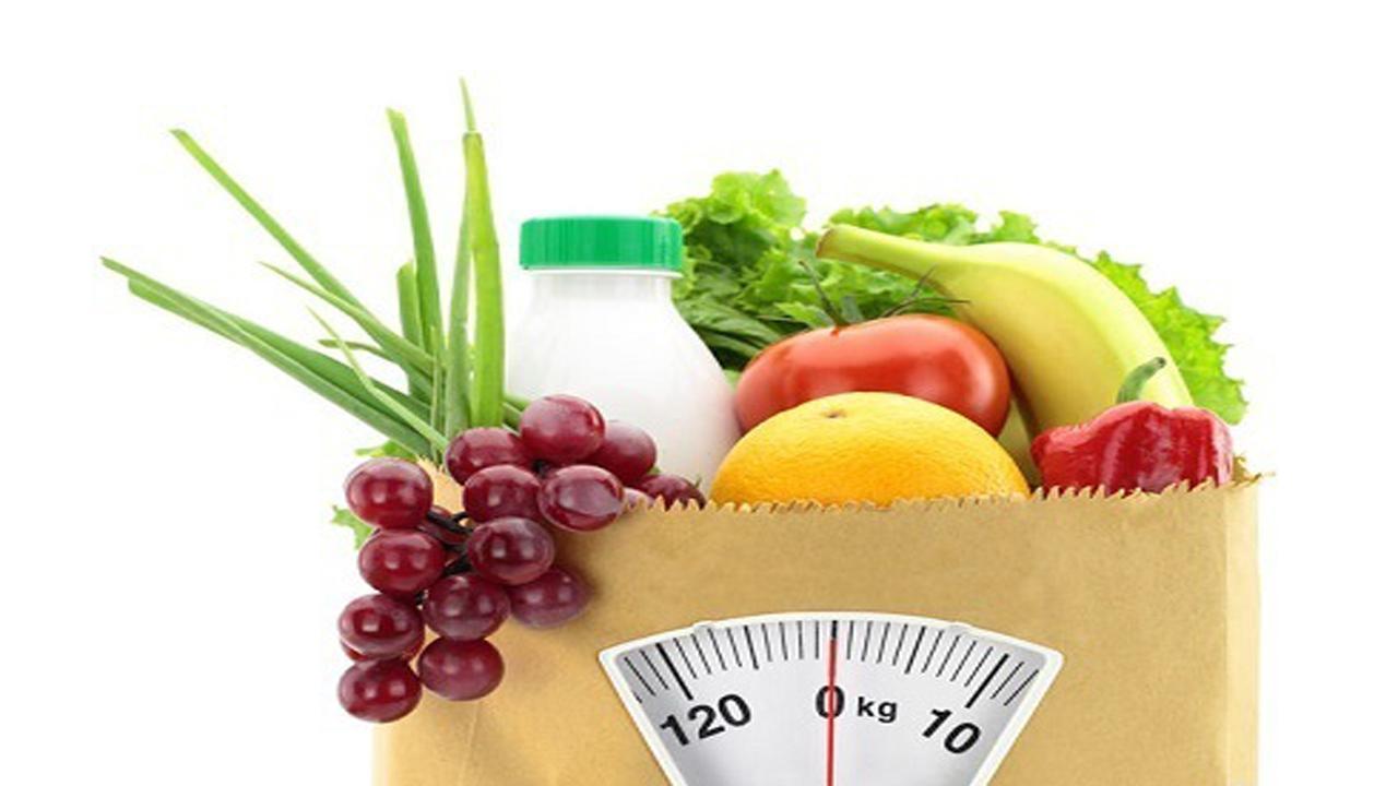 برای حفظ وزن کاهش یافته چه باید کرد؟