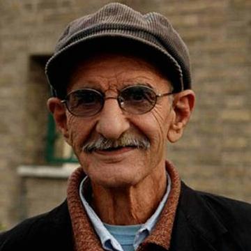 احمد پورمخبر که بود؟ +تصاویر