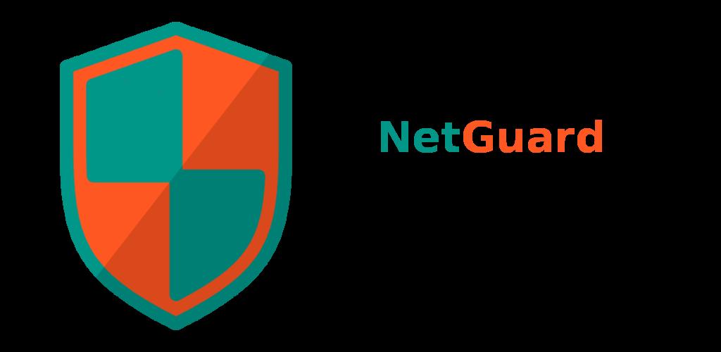 دانلود NetGuard ؛ فایروال و قطع دسترسی برنامه ها به اینترنت برای اندروید