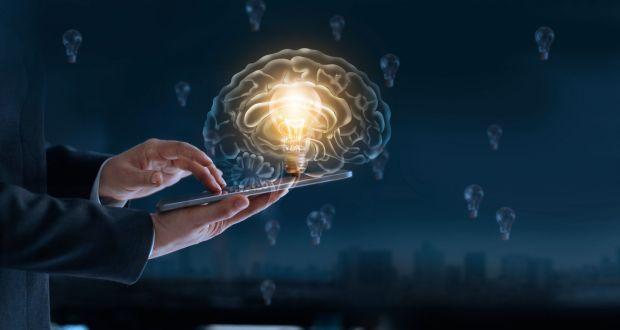 برنامه جدیدی که سلامت روان کاربران گوشیهای هوشمند را نظارت میکند!