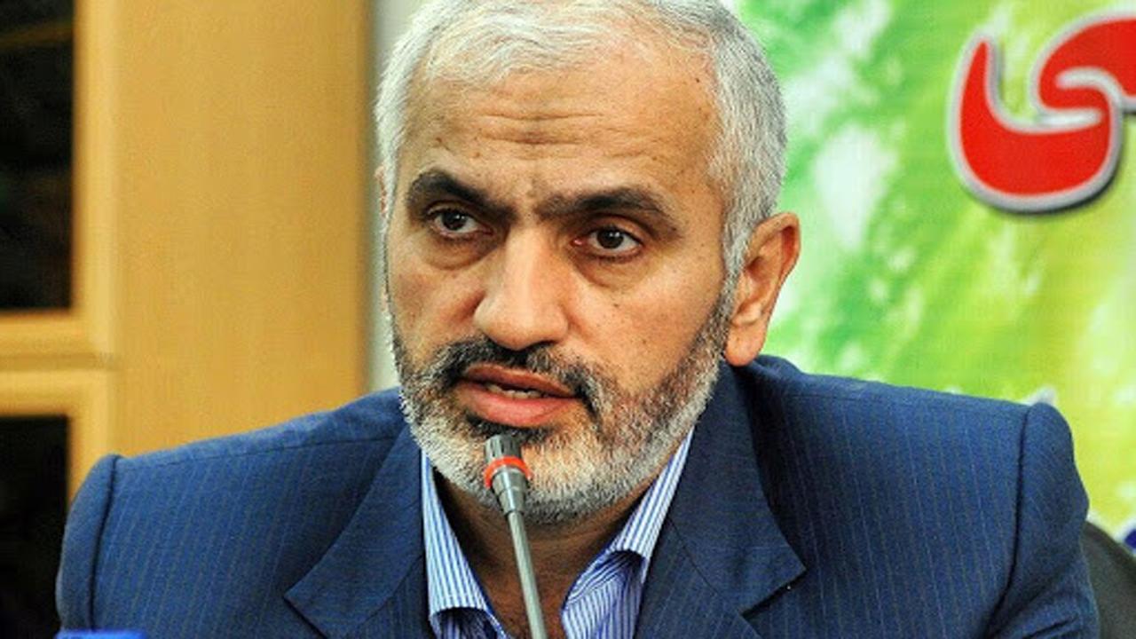 دادستانهای گلستان مامور برخورد با دست اندازان مسیر تولید