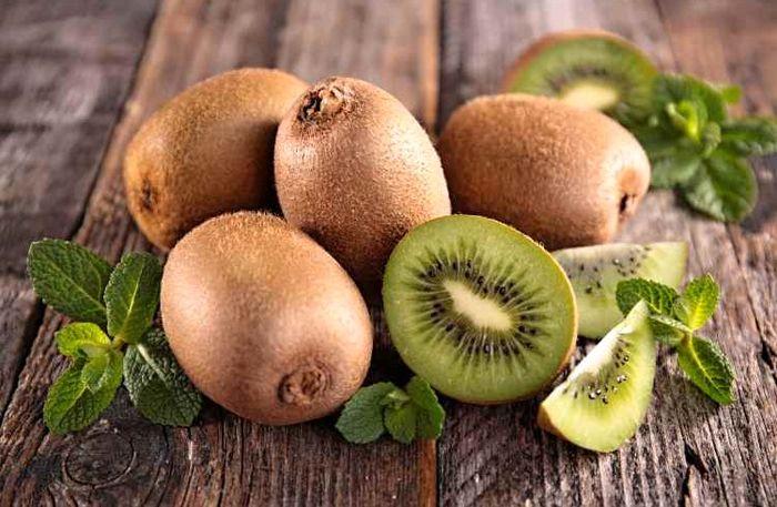 در حال تکمیل/ ۱۵ میوه برای پاکسازی بدن