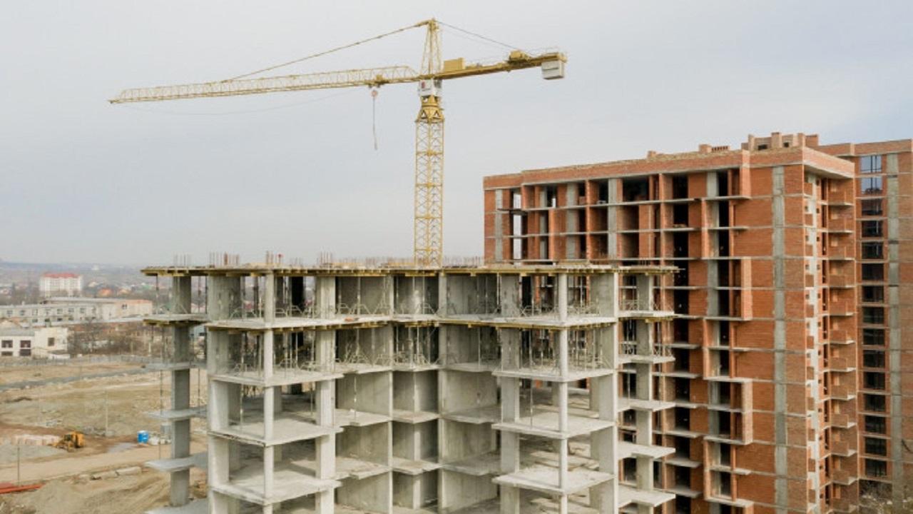 قیمت آهن آلات ساختمانی