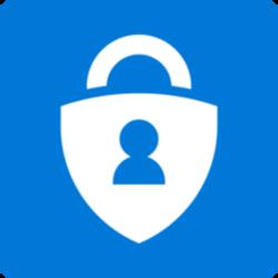دانلود Microsoft Authenticator  6.2006.4198 – برنامه مایکروسافت برای ساخت رمز موقت