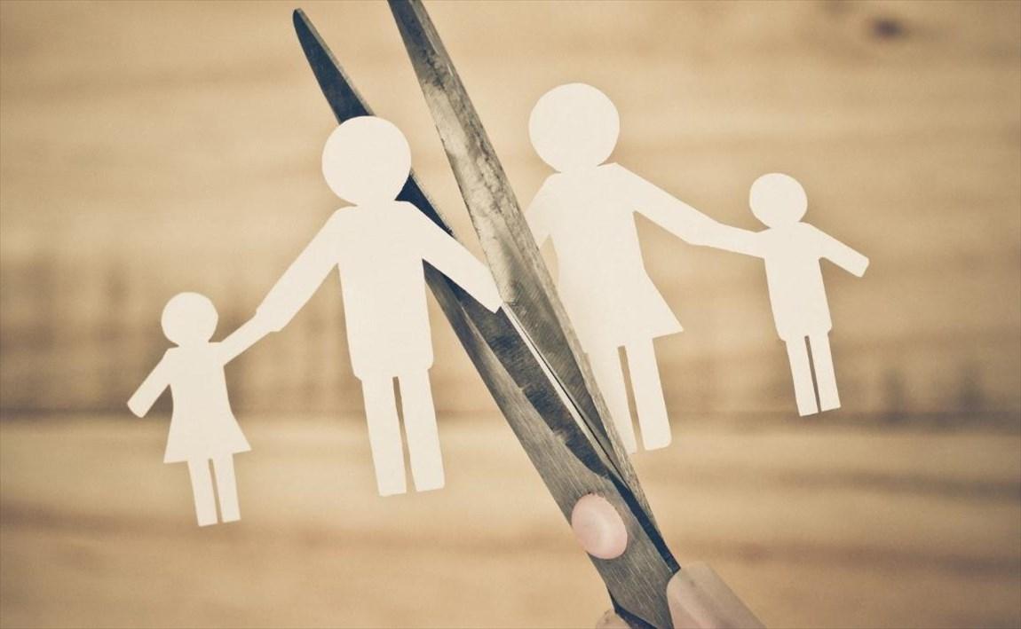 تبلیغ تسریع طلاق توافقی؛ تلاش این روزهای وکلای سودجو