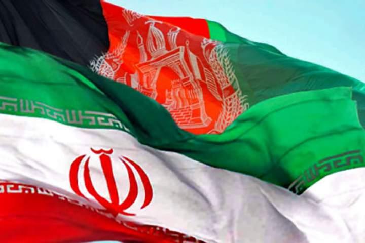 گفتوگوهای صلح افغانستان، محور رایزنی نمایندگان ایران و پاکستان