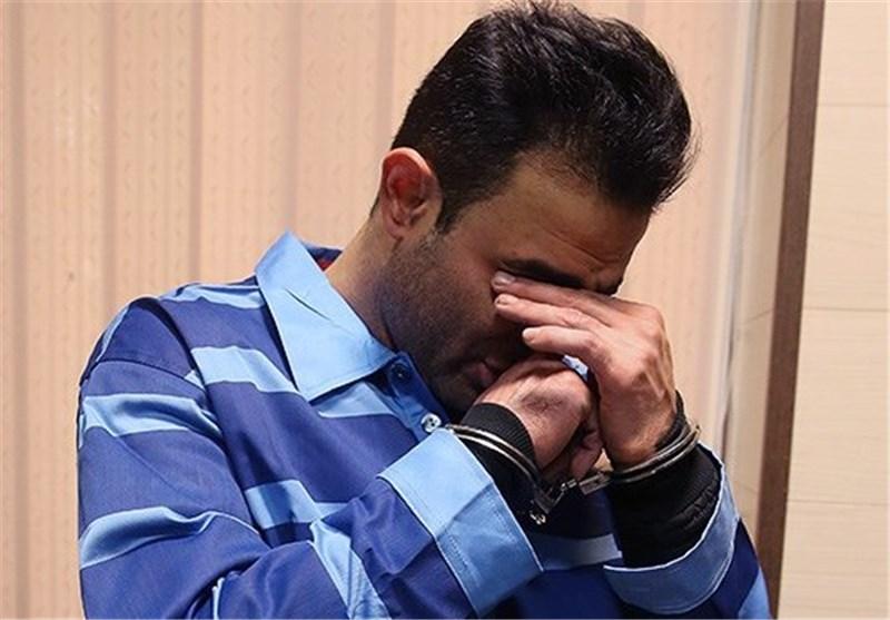 از بازداشت وحید خزایی تا پشت صحنه رفت و آمدهای دیپلماتیک