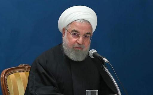آمریکا دشمن مشترک ایران و کره است