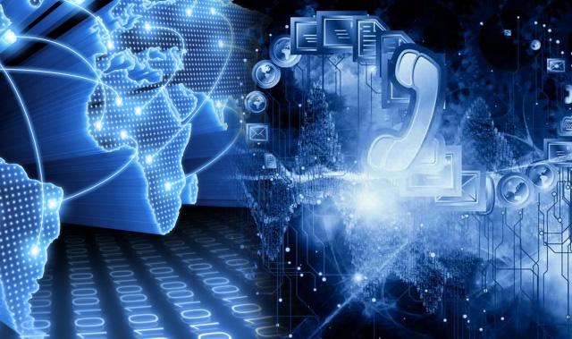 شفافسازافزایش 4 برابری هزینه تلفن ثابت