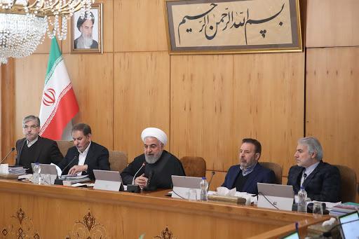 وعدههای اقتصادی دولت روحانی چه حال و هوایی دارد؟