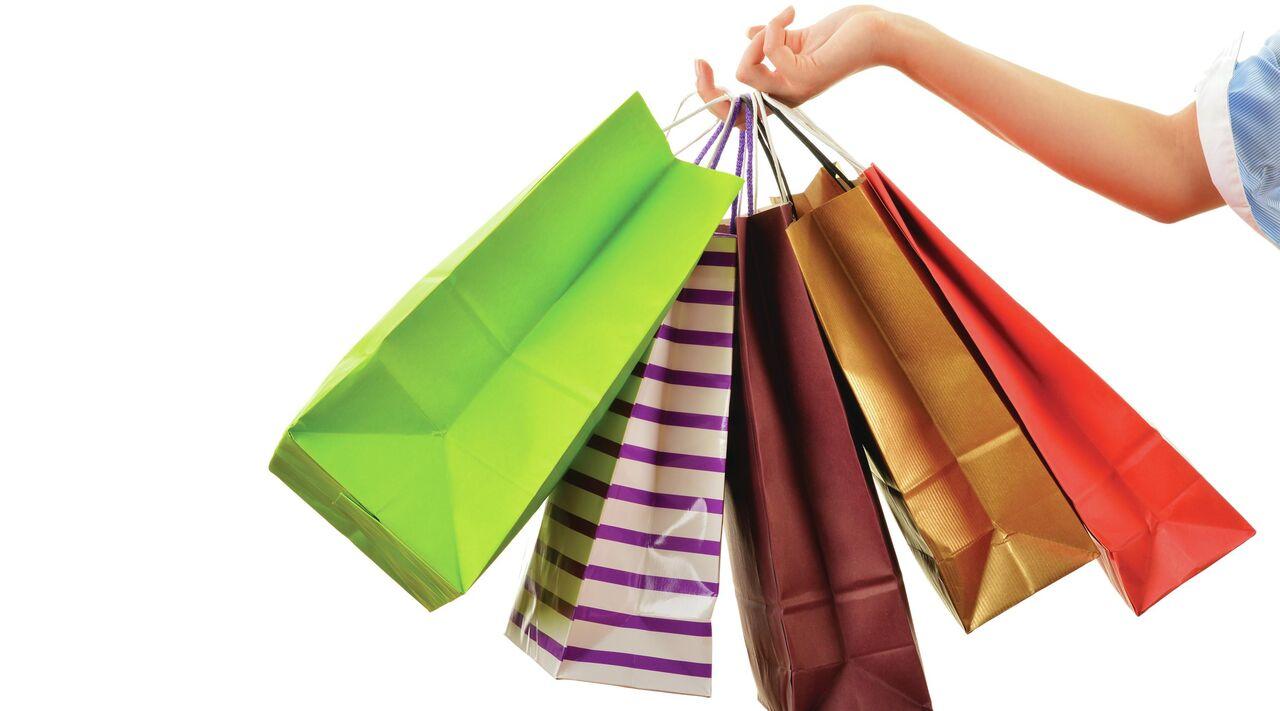۱۶ وسیلهای که میتوانید دست دوم بخرید و به صرفهتر است