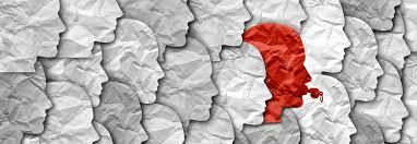 آیا به رسمیت شناختن سوتزنی به صلاح دولت است؟ / بررسی تاریخچه و روشهای مختلف افشاگری در کشورهای مختلف