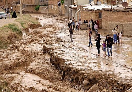 باران رحمتی که دختر جوان را به کام مرگ کشاند/ اتفاقات ناگواری که به باد فراموشی سپرده می شود