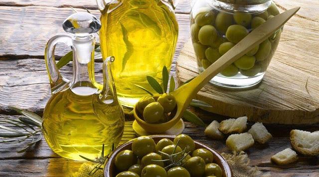 محافظت از شریانها با ۸ خوراکی