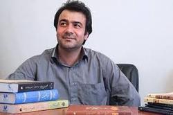 ناشران ایرانی توان حضور فیزیکی در نمایشگاه کتاب فرانکفورت را ندارند