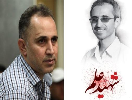 کارگردان مجموعه تلویزیونی «شهید شهریاری» مشخص شد
