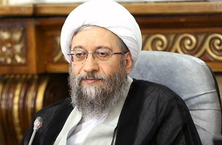 دستگاه قضا به دنبال قطع مچ مفسدان اقتصادی/ مبارزه با فساد محور اصلی روسای قوه قضائیه