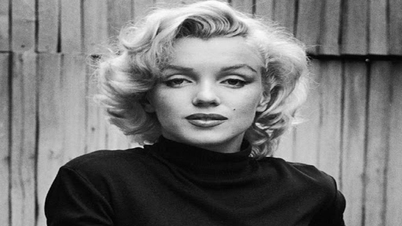 ۵ بازیگر مشهوری که پیش از دیدن آخرین فیلمشان از دنیا رفتند