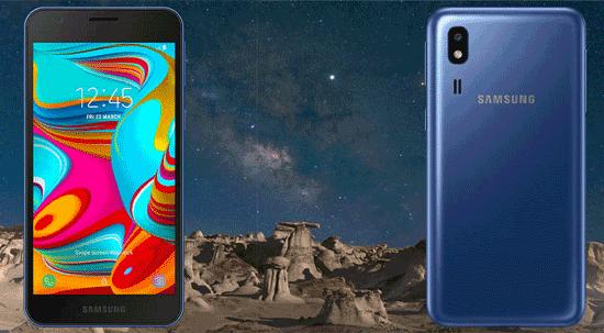 ۵ تلفن هوشمند بازار + تصاویر