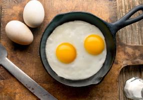 مصرف کدام مواد غذایی برای میان وعده توصیه می شود؟