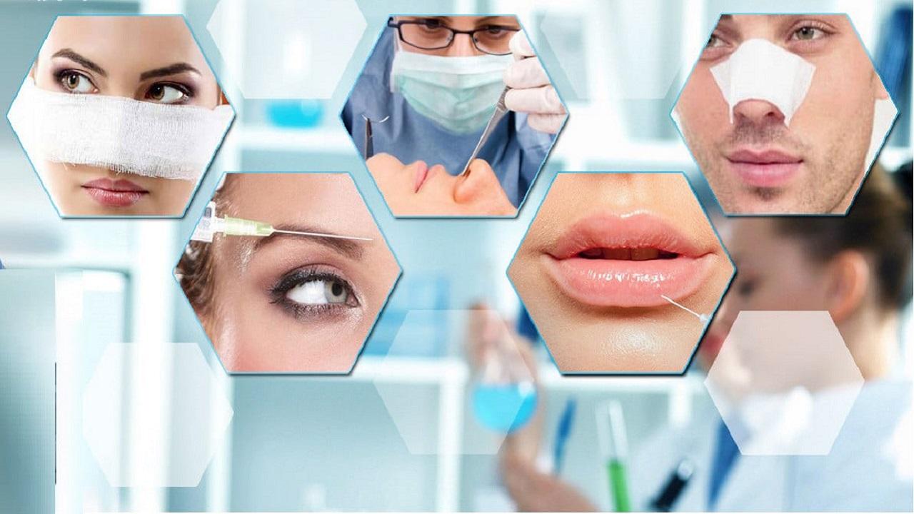 انجام جراحیهای پلاستیک و زیبایی در کشور بر اساس رعایت پروتکلهای خاص
