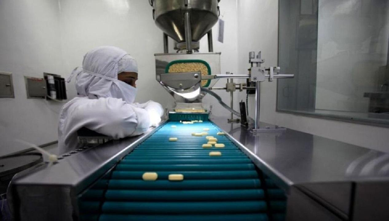 پایان مطالعات اولیه نانو کپسوله کردن داروی ضد سرطان مغز