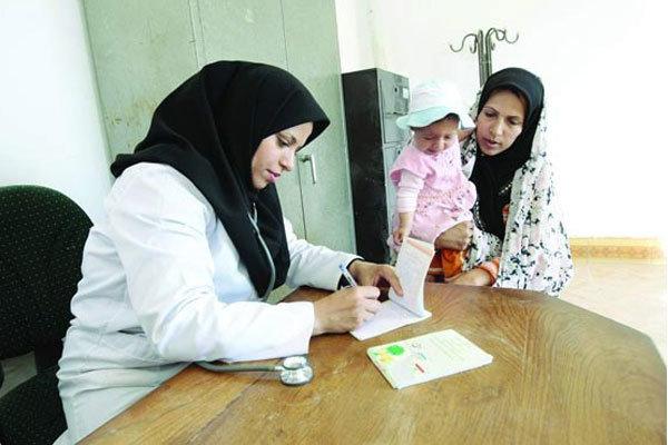 اعتماد مردم به پزشکان خانواده روستایی منجر به کاهش چشمگیر هزینههای سلامت میشود