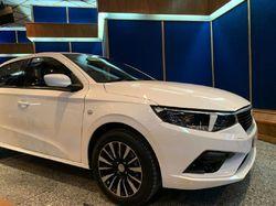 محصول جدید ایران خودرو (K۱۳۲) را چند بخریم؟