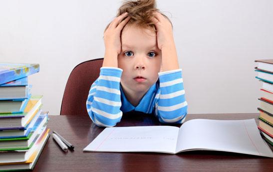 دانش اموزان مدارس لاکچری