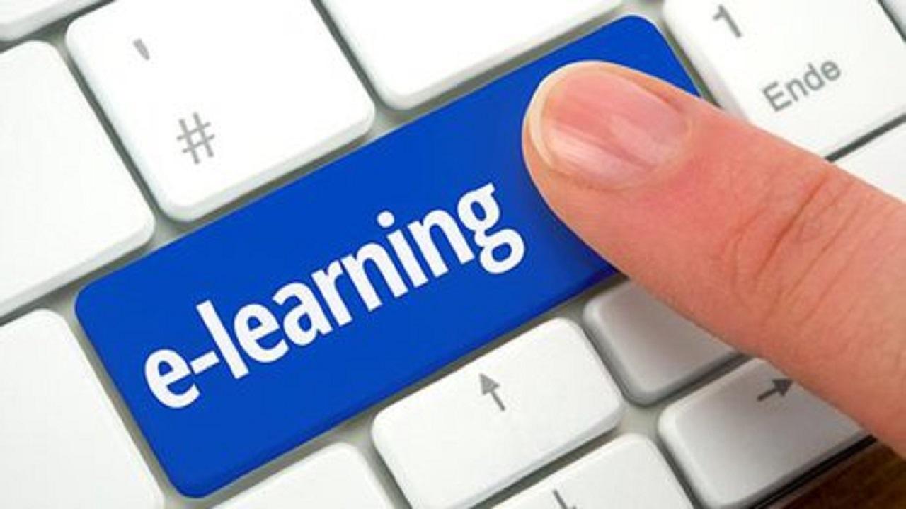 نارضایتی تمامی افراد از برگزاری کلاسهای مجازی